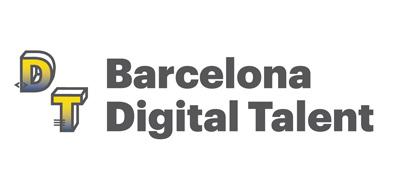 1-digital-talent2