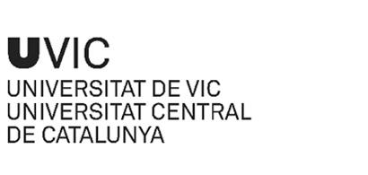 11-escola-art-vic-2