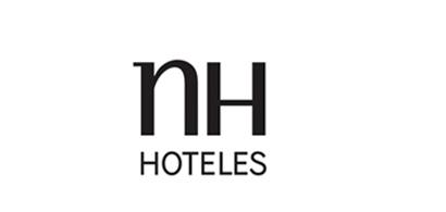 15-nh-hoteles