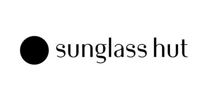 18-sunglass-hut2