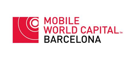 2-mobile-world-capital