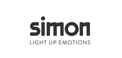 3-simon2