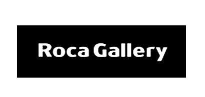 4-roca-gallery