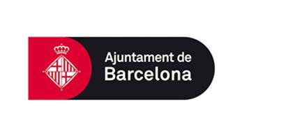 6-ajuntament-barcelona