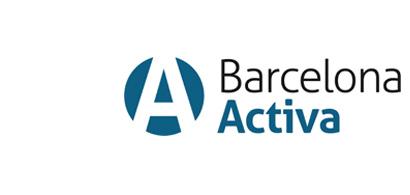 8-barcelona-activa